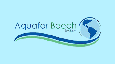 Aquafor-Beech